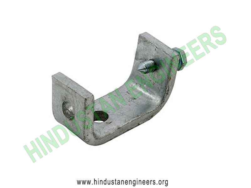 Beam Clamps Casting Beam Clamp Manufacturers In India