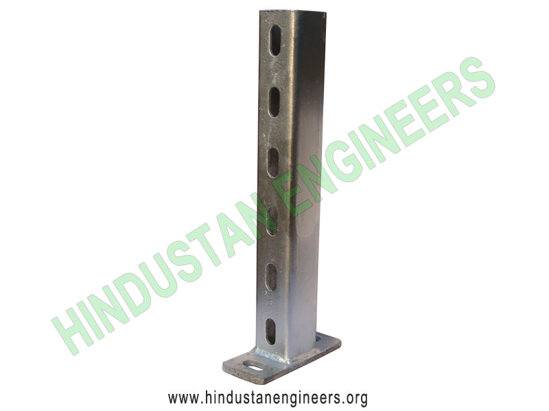 Cantilever Arms manufacturers exporters suppliers in India