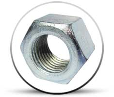 hex nuts manufacturers exporters suppliers in India punjab ludhiana