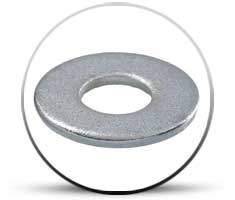 plain flat washers manufacturers exporters suppliers in India punjab ludhiana
