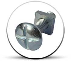 roofing bolts manufacturers exporters suppliers in India punjab ludhiana