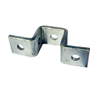 channel brackets manufacturers exporters suppliers in india punjab