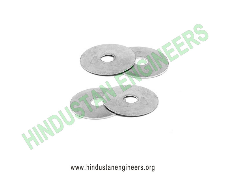 Fender Washers manufacturers exporters suppliers in India