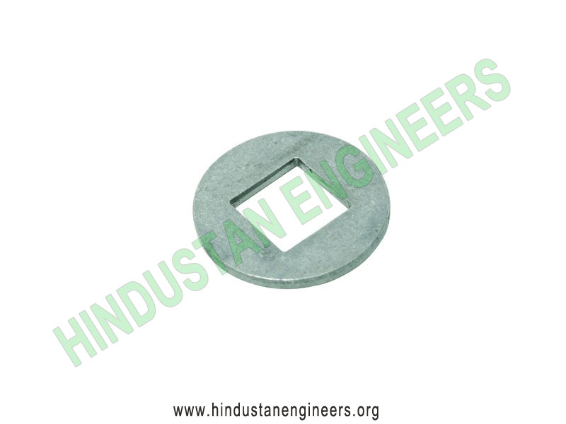 Thick Square ID Washer manufacturers exporters suppliers in India