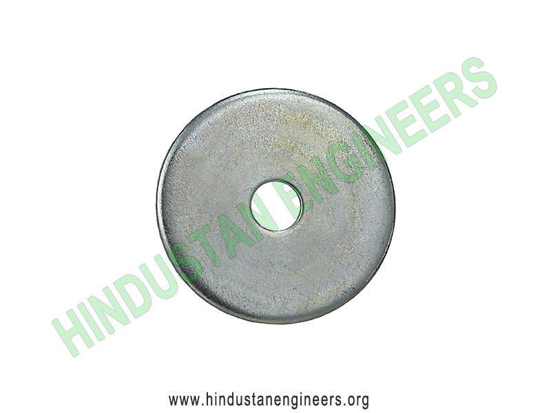 Machine Washer manufacturers exporters suppliers in India