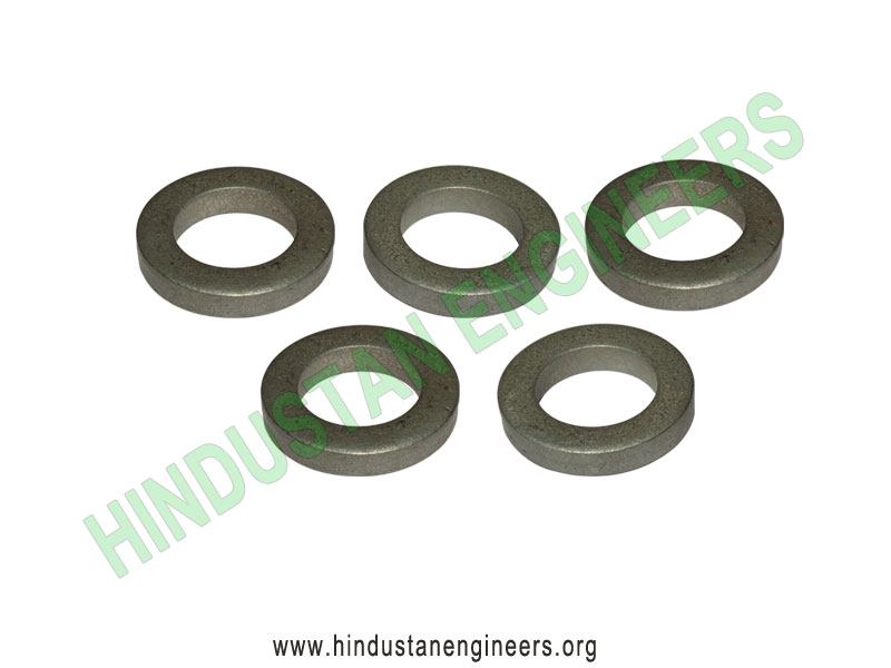Ring Washers manufacturers exporters suppliers in India